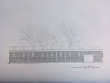 Design Luminy Axele-Evans-Trebuchet-Dnsep-2018-4 Axèle Evans-Trébuchet - Dnsep 2018 Archives Diplômes Dnsep 2018  Axèle Evans-Trébuchet