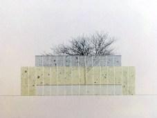 Design Luminy Axele-Evans-Trebuchet-Dnsep-2018-6 Axèle Evans-Trébuchet - Dnsep 2018 Archives Diplômes Dnsep 2018  Axèle Evans-Trébuchet