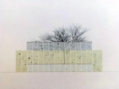 Design Luminy Axele-Evans-Trebuchet-Dnsep-2018-6 Axèle Evans-Trébuchet - Dnsep 2018 Archives Diplômes Dnsep 2018  Axèle Evans-Trébuchet   Design Marseille Enseignement Luminy Master Licence DNAP+Design DNA+Design DNSEP+Design Beaux-arts