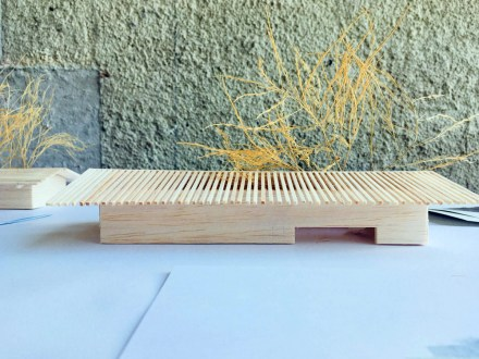 Design Luminy Axele-Evans-Trebuchet-Dnsep-2018-7 Axèle Evans-Trébuchet - Dnsep 2018 Archives Diplômes Dnsep 2018  Axèle Evans-Trébuchet