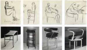 Design Luminy Capture-d'écran-2018-08-14-à-12.06.17-300x175 Charlotte Perriand - Interview (novembre 1984) Histoire du design Références Textes  Charlotte Perriand