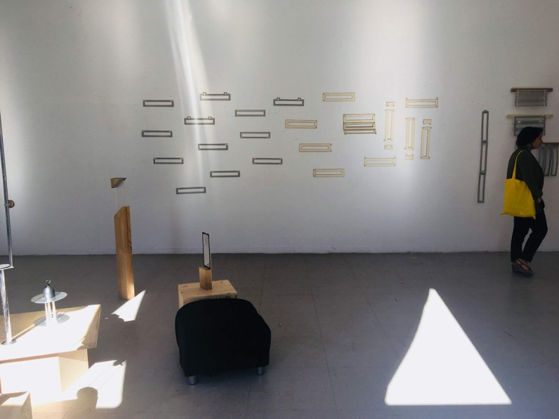 Design Luminy Davy-Madamour-Dnsep-2018-1 Davy Madamour - Dnsep 2018 Archives Diplômes Dnsep 2018  Davy Madamour   Design Marseille Enseignement Luminy Master Licence DNAP+Design DNA+Design DNSEP+Design Beaux-arts