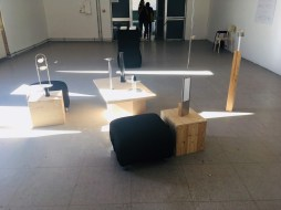 Design Luminy Davy-Madamour-Dnsep-2018-11 Davy Madamour - Dnsep 2018 Archives Diplômes Dnsep 2018  Davy Madamour