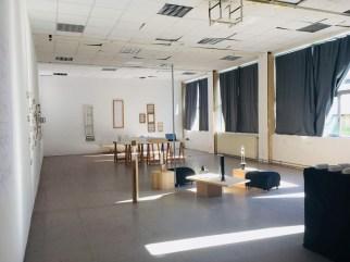 Design Luminy Davy-Madamour-Dnsep-2018-15 Davy Madamour - Dnsep 2018 Archives Diplômes Dnsep 2018  Davy Madamour