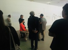 Design Luminy Davy-Madamour-Dnsep-2018-21 Davy Madamour - Dnsep 2018 Archives Diplômes Dnsep 2018  Davy Madamour