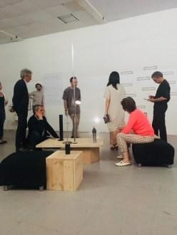 Design Luminy Davy-Madamour-Dnsep-2018-26 Davy Madamour - Dnsep 2018 Archives Diplômes Dnsep 2018  Davy Madamour