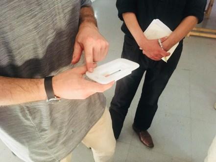 Design Luminy Davy-Madamour-Dnsep-2018-28 Davy Madamour - Dnsep 2018 Archives Diplômes Dnsep 2018  Davy Madamour   Design Marseille Enseignement Luminy Master Licence DNAP+Design DNA+Design DNSEP+Design Beaux-arts