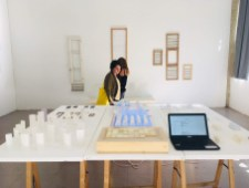 Design Luminy Davy-Madamour-Dnsep-2018-3 Davy Madamour - Dnsep 2018 Archives Diplômes Dnsep 2018  Davy Madamour   Design Marseille Enseignement Luminy Master Licence DNAP+Design DNA+Design DNSEP+Design Beaux-arts