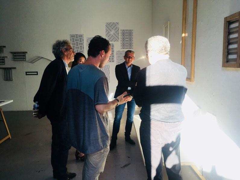 Design Luminy Davy-Madamour-Dnsep-2018-34 Davy Madamour - Dnsep 2018 Archives Diplômes Dnsep 2018  Davy Madamour   Design Marseille Enseignement Luminy Master Licence DNAP+Design DNA+Design DNSEP+Design Beaux-arts