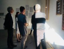 Design Luminy Davy-Madamour-Dnsep-2018-35 Davy Madamour - Dnsep 2018 Archives Diplômes Dnsep 2018  Davy Madamour