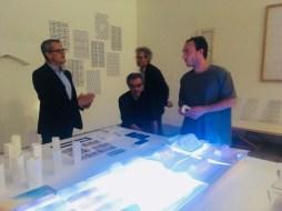 Design Luminy Davy-Madamour-Dnsep-2018-46 Davy Madamour - Dnsep 2018 Archives Diplômes Dnsep 2018  Davy Madamour