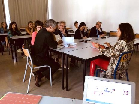 Design Luminy Léa-Franceschini-Dnsep-2018-22 Léa Franceschini - Dnsep 2018 Archives Diplômes Dnsep 2018  Léa Franceschini   Design Marseille Enseignement Luminy Master Licence DNAP+Design DNA+Design DNSEP+Design Beaux-arts