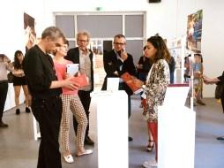 Design Luminy Léa-Franceschini-Dnsep-2018-24 Léa Franceschini - Dnsep 2018 Archives Diplômes Dnsep 2018  Léa Franceschini