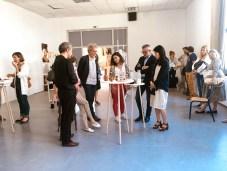 Design Luminy Léa-Franceschini-Dnsep-2018-41 Léa Franceschini - Dnsep 2018 Archives Diplômes Dnsep 2018  Léa Franceschini