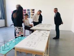 Design Luminy Laura-Rodriguez-Ceballos-Dnsep-2018-19 Laura Rodriguez-Ceballos -Dnsep 2018 Archives Diplômes Dnsep 2018  Laura Rodriguez-Ceballos