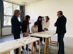 Design Luminy Laura-Rodriguez-Ceballos-Dnsep-2018-28 Laura Rodriguez-Ceballos -Dnsep 2018 Archives Diplômes Dnsep 2018  Laura Rodriguez-Ceballos