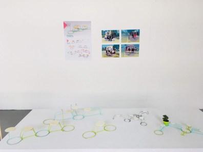 Design Luminy Laura-Rodriguez-Ceballos-Dnsep-2018-8 Laura Rodriguez-Ceballos -Dnsep 2018 Archives Diplômes Dnsep 2018  Laura Rodriguez-Ceballos   Design Marseille Enseignement Luminy Master Licence DNAP+Design DNA+Design DNSEP+Design Beaux-arts