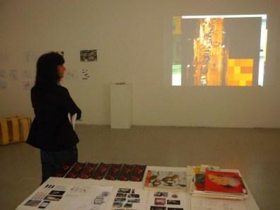 Design Luminy Marie-Haenel-Dnap-2010-13 Marie Haenel - Dnap 2010 Archives Diplômes Dnap 2010  Marie Haenel   Design Marseille Enseignement Luminy Master Licence DNAP+Design DNA+Design DNSEP+Design Beaux-arts