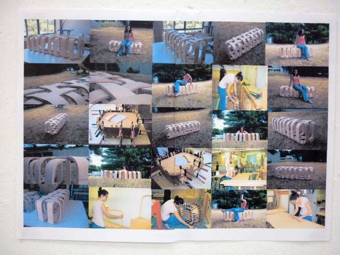 Design Luminy Marie-Haenel-Dnap-2010-20 Marie Haenel - Dnap 2010 Archives Diplômes Dnap 2010  Marie Haenel