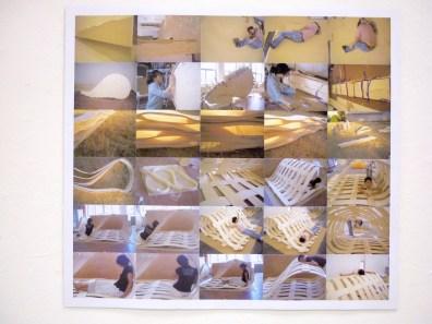 Design Luminy P1040463 Lou Yin Na - Dnap 2010 Archives Diplômes Dnap 2010  Lou Yin Na   Design Marseille Enseignement Luminy Master Licence DNAP+Design DNA+Design DNSEP+Design Beaux-arts