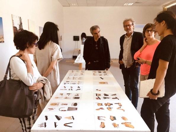 Design Luminy Qi-Xiao-Dnsep-2018-11 Qi Xiao - Dnsep 2018 Archives Diplômes Dnsep 2018  QI Xiao   Design Marseille Enseignement Luminy Master Licence DNAP+Design DNA+Design DNSEP+Design Beaux-arts