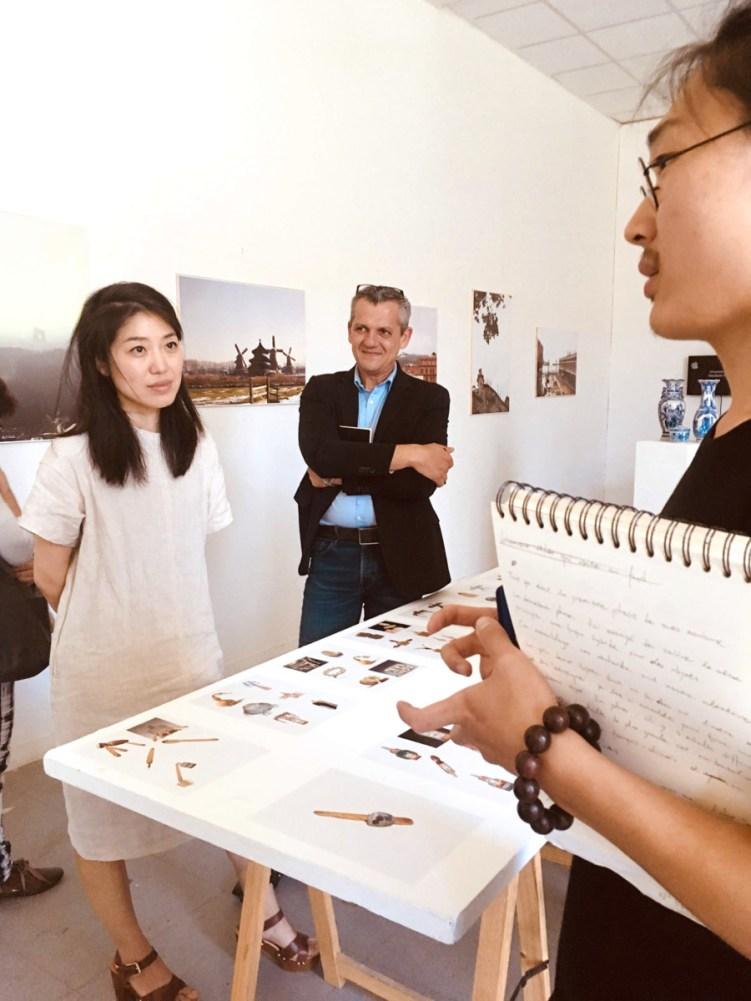 Design Luminy Qi-Xiao-Dnsep-2018-15 Qi Xiao - Dnsep 2018 Archives Diplômes Dnsep 2018  QI Xiao   Design Marseille Enseignement Luminy Master Licence DNAP+Design DNA+Design DNSEP+Design Beaux-arts