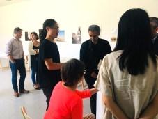 Design Luminy Qi-Xiao-Dnsep-2018-25 Qi Xiao - Dnsep 2018 Archives Diplômes Dnsep 2018  QI Xiao