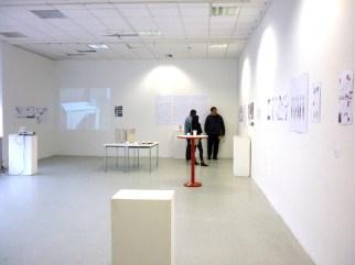 Design Luminy Yannick-Chadet-Dufait-Dnap-2010-17 Yannick Chadet-Dufait - Dnap 2010 Archives Diplômes Dnap 2010  Yannick Chadet-Dufait