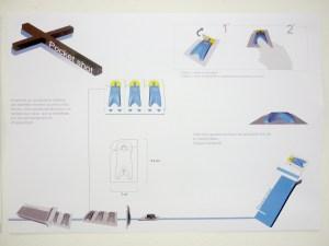 Design Luminy Yannick-Chadet-Dufait-Dnap-2010-8 Yannick Chadet-Dufait Dnap 2010 8