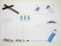 Design Luminy Yannick-Chadet-Dufait-Dnap-2010-8 Yannick Chadet-Dufait - Dnap 2010 Archives Diplômes Dnap 2010  Yannick Chadet-Dufait