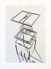 Design Luminy Nesrine-Merzougui-Dnsep-2018-30 Nesrine Merzougui - Dnsep 2018 Archives Diplômes Dnsep 2018  Nesrine Merzougui   Design Marseille Enseignement Luminy Master Licence DNAP+Design DNA+Design DNSEP+Design Beaux-arts