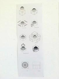 Design Luminy Nesrine-Merzougui-Dnsep-2018-31 Nesrine Merzougui - Dnsep 2018 Archives Diplômes Dnsep 2018  Nesrine Merzougui   Design Marseille Enseignement Luminy Master Licence DNAP+Design DNA+Design DNSEP+Design Beaux-arts