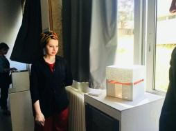 Design Luminy Nesrine-Merzougui-Dnsep-2018-35 Nesrine Merzougui - Dnsep 2018 Archives Diplômes Dnsep 2018  Nesrine Merzougui