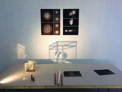 Design Luminy Nesrine-Merzougui-Dnsep-2018-38 Nesrine Merzougui - Dnsep 2018 Archives Diplômes Dnsep 2018  Nesrine Merzougui   Design Marseille Enseignement Luminy Master Licence DNAP+Design DNA+Design DNSEP+Design Beaux-arts