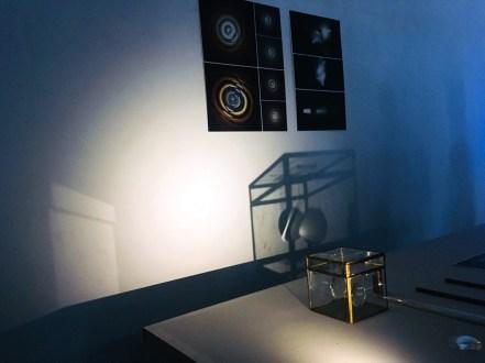 Design Luminy Nesrine-Merzougui-Dnsep-2018-9 Nesrine Merzougui - Dnsep 2018 Archives Diplômes Dnsep 2018  Nesrine Merzougui   Design Marseille Enseignement Luminy Master Licence DNAP+Design DNA+Design DNSEP+Design Beaux-arts
