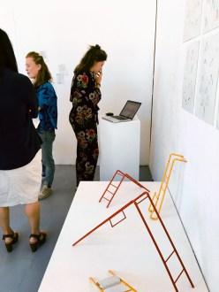 Design Luminy Rebecca-Liege-Dnsep-2018-36 Rebecca Liège - Dnsep 2018 Archives Diplômes Dnsep 2018  Rebecca Liège
