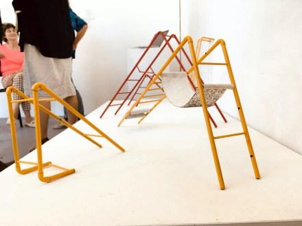Design Luminy Rebecca-Liege-Dnsep-2018-37 Rebecca Liège - Dnsep 2018 Archives Diplômes Dnsep 2018  Rebecca Liège