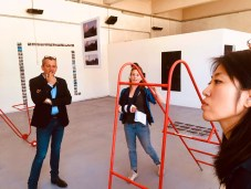 Design Luminy Rebecca-Liege-Dnsep-2018-46 Rebecca Liège - Dnsep 2018 Archives Diplômes Dnsep 2018  Rebecca Liège