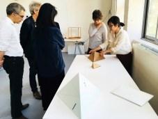 Design Luminy ShaoDan-Li-Dnsep-2018-11 ShaoDan Li - Dnsep 2018 Archives Diplômes Dnsep 2018  ShaoDan Li