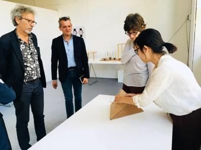 Design Luminy ShaoDan-Li-Dnsep-2018-12 ShaoDan Li - Dnsep 2018 Archives Diplômes Dnsep 2018  ShaoDan Li   Design Marseille Enseignement Luminy Master Licence DNAP+Design DNA+Design DNSEP+Design Beaux-arts