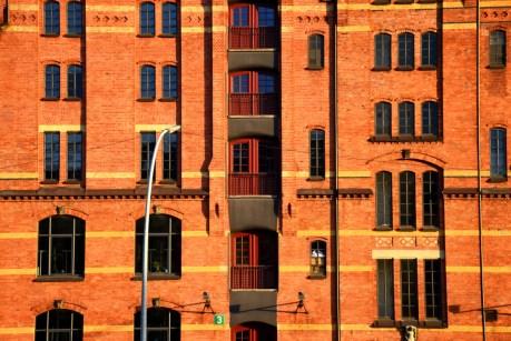 Design Luminy DSC_0429 Laura Krzesinski - HFBK Hamburg HFBK Hamburg Séjours Erasmus Work in progress  Laura Krzesinski