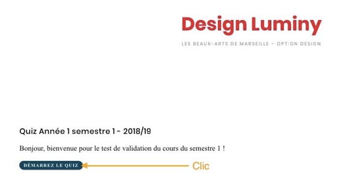 Design Luminy Capture-d'écran-2018-11-26-à-11.51.31 Quiz Années 2 & 3 — semestre 3 & 5 — 2018/19