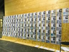 Design Luminy Winy-Maas-Why-Factory-107 Workshop « Manifesta : 1000 visions de Marseille » — Why Factory - Winy Maas Intervenants invités Work in progress  Winy Maas Why Factory MVRDV Lex te Loo Javier Arpa-Fernandez Adrien Ravon