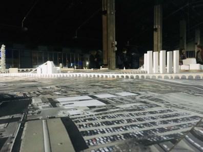 Design Luminy Winy-Maas-Why-Factory-109 Workshop « Manifesta : 1000 visions de Marseille » — Why Factory - Winy Maas Intervenants invités Work in progress  Winy Maas Why Factory MVRDV Lex te Loo Javier Arpa-Fernandez Adrien Ravon   Design Marseille Enseignement Luminy Master Licence DNAP+Design DNA+Design DNSEP+Design Beaux-arts
