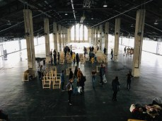 Design Luminy Winy-Maas-Why-Factory-11 Workshop « Manifesta : 1000 visions de Marseille » — Why Factory - Winy Maas Intervenants invités Work in progress  Winy Maas Why Factory MVRDV Lex te Loo Javier Arpa-Fernandez Adrien Ravon
