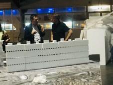 Design Luminy Winy-Maas-Why-Factory-113 Workshop « Manifesta : 1000 visions de Marseille » — Why Factory - Winy Maas Intervenants invités Work in progress  Winy Maas Why Factory MVRDV Lex te Loo Javier Arpa-Fernandez Adrien Ravon