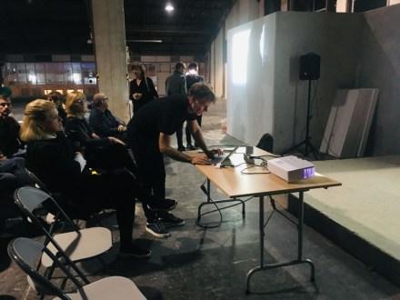 Design Luminy Winy-Maas-Why-Factory-116 Workshop « Manifesta : 1000 visions de Marseille » — Why Factory - Winy Maas Intervenants invités Work in progress  Winy Maas Why Factory MVRDV Lex te Loo Javier Arpa-Fernandez Adrien Ravon