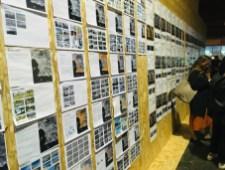 Design Luminy Winy-Maas-Why-Factory-119 Workshop « Manifesta : 1000 visions de Marseille » — Why Factory - Winy Maas Intervenants invités Work in progress  Winy Maas Why Factory MVRDV Lex te Loo Javier Arpa-Fernandez Adrien Ravon