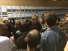 Design Luminy Winy-Maas-Why-Factory-120 Workshop « Manifesta : 1000 visions de Marseille » — Why Factory - Winy Maas Intervenants invités Work in progress  Winy Maas Why Factory MVRDV Lex te Loo Javier Arpa-Fernandez Adrien Ravon