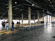 Design Luminy Winy-Maas-Why-Factory-17 Workshop « Manifesta : 1000 visions de Marseille » — Why Factory - Winy Maas Intervenants invités Work in progress  Winy Maas Why Factory MVRDV Lex te Loo Javier Arpa-Fernandez Adrien Ravon